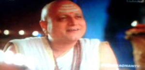 Ashoka #152 02 episode