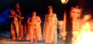 Ashoka #152 04 episode