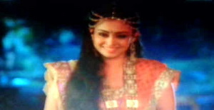 Ashoka #152 05 episode
