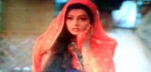 Ashoka #152 09 episode