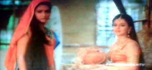Ashoka #152 10 episode