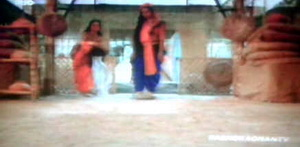 Ashoka #152 11 episode