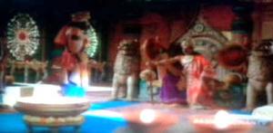 Ashoka #152 15 episode