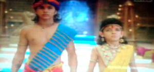 Ashoka #152 16 episode
