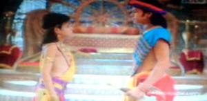 Ashoka #152 17 episode