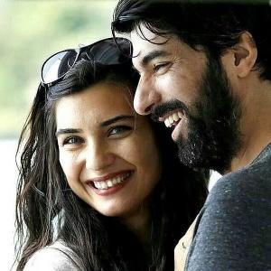 Cinta Elif Omer Kara Para Ask