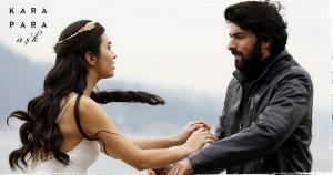 Cinta Elif Omer