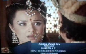 Mahaputra Maharana Pratap #31 00