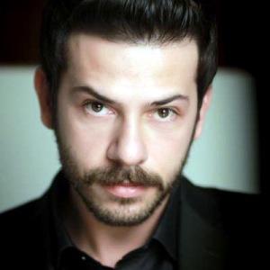 Ahmet Tansu Taşanlar