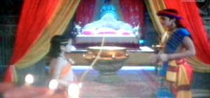 Ashoka #153 01 episode