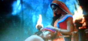 Ashoka #154  episode 142 01