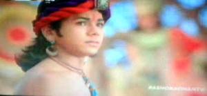 Ashoka #154  episode 142 04