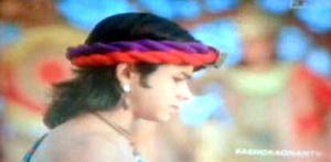 Ashoka #154  episode 142 05
