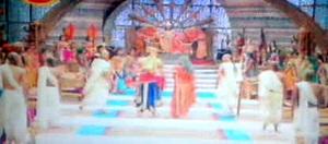 Ashoka #154  episode 142 10