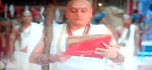 Ashoka #154  episode 142 11
