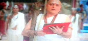Ashoka #154  episode 142 13