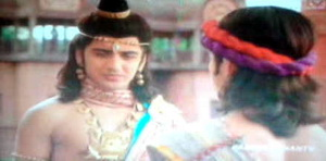 Ashoka #154  episode 142 17
