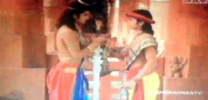 Ashoka #154  episode 142 20