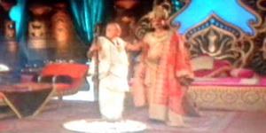 Ashoka #155 02 episode