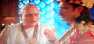 Ashoka #155 03 episode
