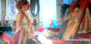 Ashoka #155 06 episode
