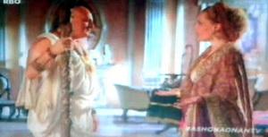 Ashoka #155 07 episode
