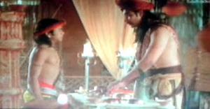 Ashoka #155 10 episode