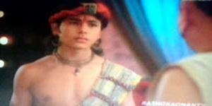 Ashoka #155 16 episode
