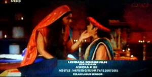 Ashoka #161 00 episode