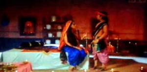 Ashoka #161 01 episode