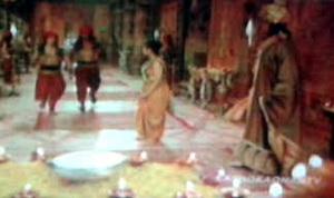 Ashoka #161 10 episode