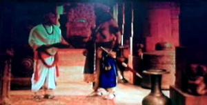 Ashoka #162 01 episode