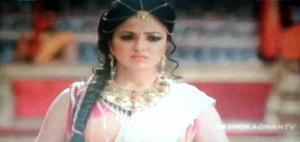 Ashoka #163 01 episode