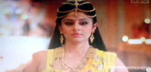 Ashoka #163 16 episode