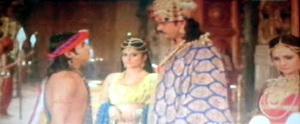 Ashoka #164 episode 152 02