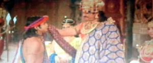 Ashoka #164 episode 152 03