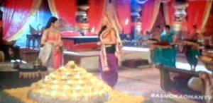 Ashoka #164 episode 152 04