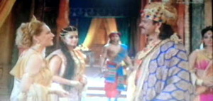 Ashoka #164 episode 152 07