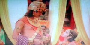 Ashoka #164 episode 152 13