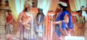 Ashoka #164 episode 152 15