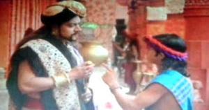 Ashoka #164 episode 152 19