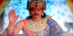 Ashoka #165 02 episode