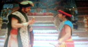 Ashoka #165 19 episode