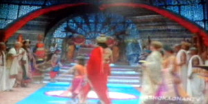 Ashoka #165 21 episode