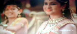 Ashoka #165 24 episode