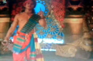 Ashoka #165 25 episode