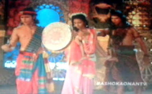 Ashoka #166 04 episode