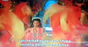 Ashoka #166 06 episode