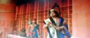 Ashoka #166 18 episode