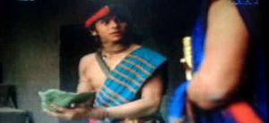 Ashoka #167 01 episode